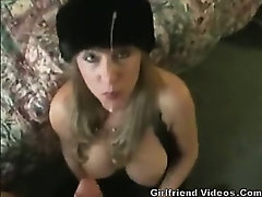 Big Titted Milf Cumpilation