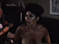 Mature Milf - Natural Tits