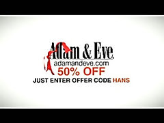 Adam Eve Sex Toys MORE THAN 50% OFF Source Offer Coupon Code HANS Best Code