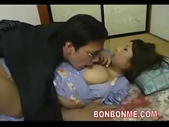 japanese shemale anal sex 01