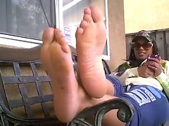 red bone soles 2