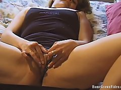 Homegrownvideos Hot And Horny Threesome
