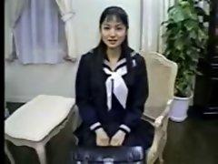 ASAMI 4 japanese