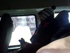 bus flash 04