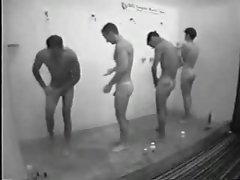 SpyCam - Public shower2