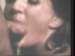 Kinky Classics 1 - 1950s to 1970s