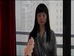 Selena Khoo - Two Tigers