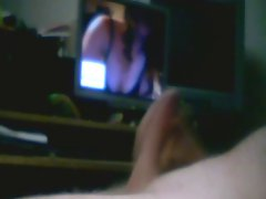 MyTributes Dorm Fun Webcam Tease Tribute