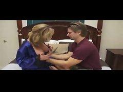 Mother Teaches Lovemaking D10