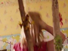 Ludivine Sagnier and Diane Kruger - Lily Sometimes