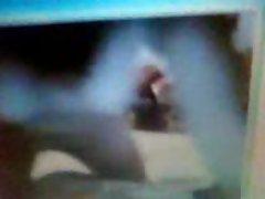 webcam hot mary