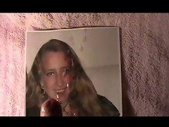 Tribute Doctormega, Catarina, Princess (secretsliver)