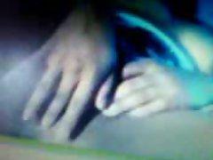 webcam hot violeta 2
