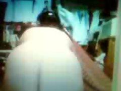 webcam hot mary de nuevo 1