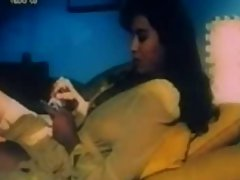 Bollywood mallu love scenes collection 002