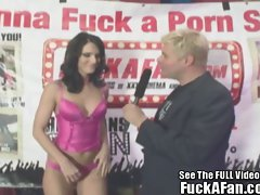 Jennifer Dark Fucking Blaze