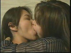 Lesbian Meeting 5