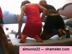 My private sex hidden cam !!! two crossdresser&,#039,s