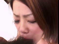 Hitomi Mizutani 3 -=fd1965=-