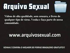 Putinha da xoxota gostosa sendo fodida 2 - www.arquivosexual.com
