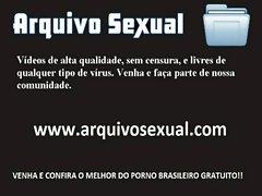 Putinha da xoxota gostosa sendo fodida 1 - www.arquivosexual.com