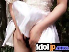 Sexy Asian Girl Get Hardcore Sex clip-10