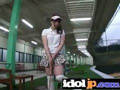 Sexy Asian Girl Get Hardcore Sex clip-22