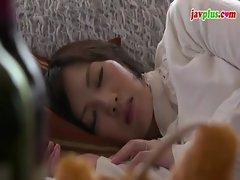 Beauty Japanese 21 - 17_clip1
