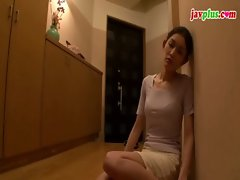 Beauty Japanese 20 - 17_clip2