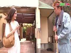 Beauty Japanese 20 - 17_clip1