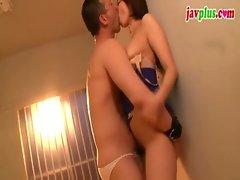 Beauty Japanese 12 - 17_clip3