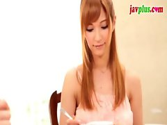 Beauty Japanese 11 - 17_clip2