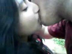 Bangladeshi college girl ( idea ... - XVIDEOS.COM