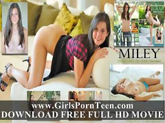Miley pussy trusted with money you buy quote full movies