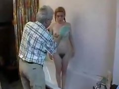 Tiny Hairy Teen Gets ass n Pussy Creamed download http://tinyurl.com/crql68l