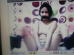 More of Jenny Kidnapped and Humiliated!