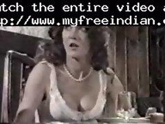 Arab Vintage Handjob + Cumssexy  indian desi indian cumshots arab