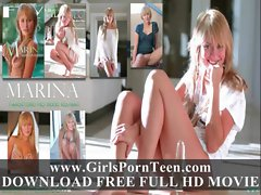 Marina good looks good pussy full movies