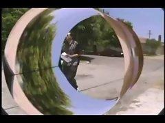 Hot Video 6