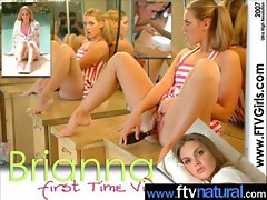 Sexy Teen Love To Play With Toys vid-29