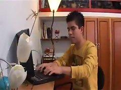 DateColor.Blogspot.com - DateColor.Blogspot.com - DateColor.Blogspot.com