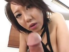 ultra sexy stockings and asian groupsex