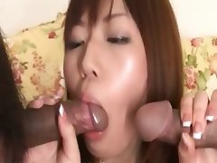 extra fluent anal japanese groupsex