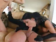 hardcore sexy anal fuck