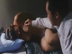 Rie Fukami - 40 Days Of Love