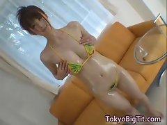Erika Kirihara large part1
