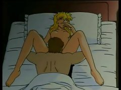 Hentai fuck movie with slutty maids