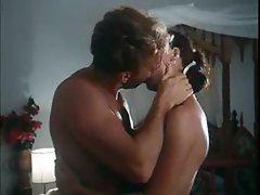 Great sensual porn scene with fucking