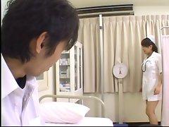 Kumiko Hayama - DVD S-0002 - Scene 4 of 6