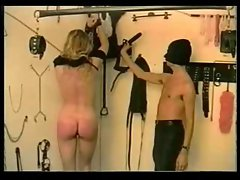 SLAVE BABE 03